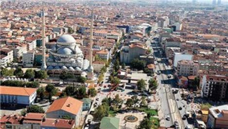 Sultangazi Belediyesi'nden 6 milyon TL'ye kiralık 2 eczane!