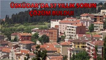 Bakan Kurum:15 bin vatandaşın sorunu çözüldü