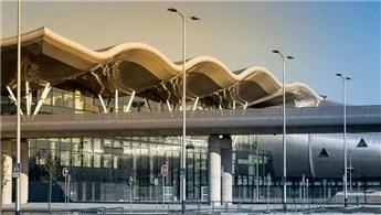 TAV, 2 havalimanıyla Avrupa'nın en iyisi seçildi!