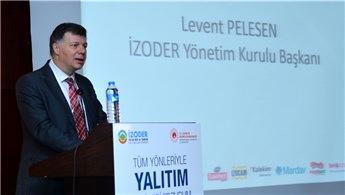 İZODER, Erzurum'da 'Yalıtım Semineri' düzenledi