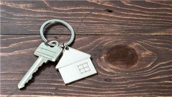 Ev alıp-satacaklar dikkat! Paranızı kaptırmayın