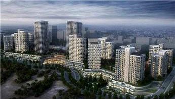 Başkent Emlak Konutları'nda fiyatlar 783 bin TL'den başlıyor!
