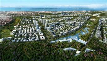 İstanbul Vakıflar'dan 3 milyon TL'ye kiralama ihalesi