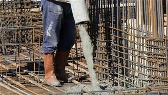 """""""Çipli betonlar, beton kalitesine katkı sağlayacak"""""""