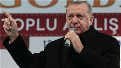 'Kanal Ankara ile farklı bir eser kazandırıyoruz'