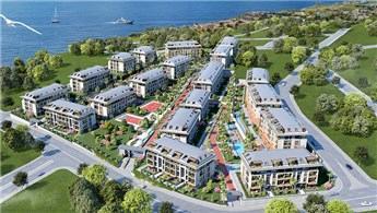 Palm Marin İstanbul'da ÇED süreci başladı