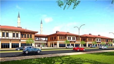 Van'daki kentsel dönüşüm ve gelişim projesinde mutlu son!