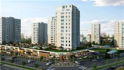Hasanoğlu Şirketler Grubu, MIPIM'de dört yeni projesini tanıttı