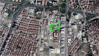 Fora İnşaat, Ankara'da 222 konutluk proje yapacak