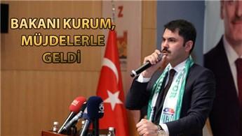 """""""Zeytinburnu'nda dönüşüm projelerini ayağa kaldırdık"""""""