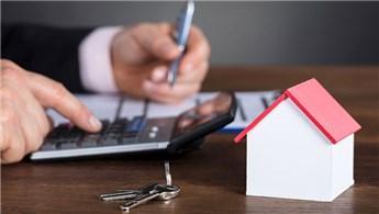 Konut kredisi faiz oranları seçim öncesinde düşer mi?