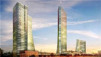 Metropol İstanbul'un son kısım kısmi kesin kabulüne onay!