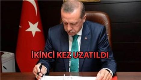 ÖTV ve KDV indirimlerinin süreleri uzatıldı