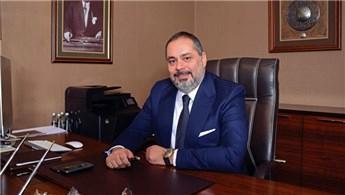 'Emlak Katılım Bankası sektörün önünü açacak'