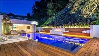 Orlando Bloom ile Katy Perry evlerini satıyor