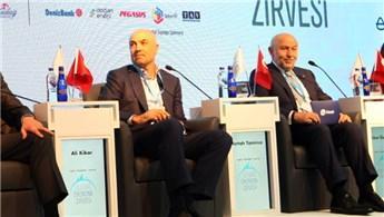 Limak Holding 1 milyar dolarlık yatırım yapacak