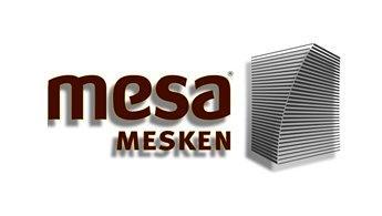 MESA, 50 yıllık serüvenini anlatacak