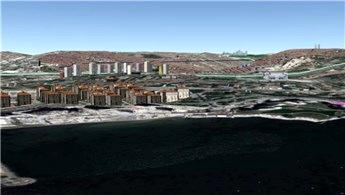 Kuzu, Bakırköy'de hastane inşa edecek