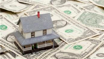 Dolardaki artış konut kredisi faiz oranlarını etkiler mi?