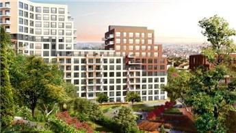Yeniköy Konakları'nda daire fiyatları ve ödeme seçenekleri!