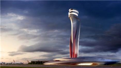 Atatürk Havalimanı'ndan son tarifeli uçuşa yoğun ilgi var!