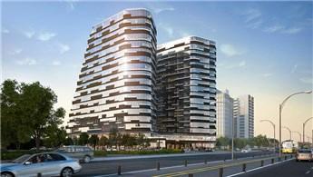 Nivo İstanbul ve Nivo Ataköy yabancı yatırımcıdan ilgi görüyor