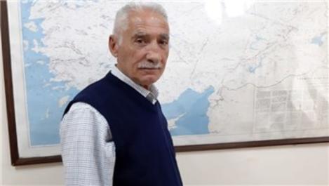 'Malatya'yı daha büyük bir deprem bekliyor olabilir'