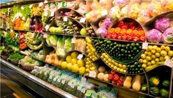 Marketlerde tanzim ürün satışı başladı