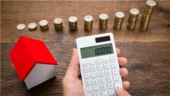 Konut kredisi faiz oranları seçim sonrasında ne oldu?