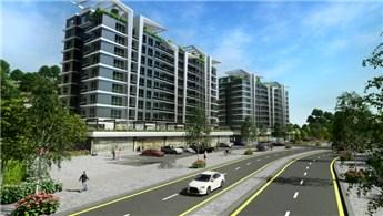 Vadiland Towers, İsfanbul'a komşu olacak