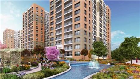 Marmara Evleri 4'te deniz ferahlığı evlere dolacak