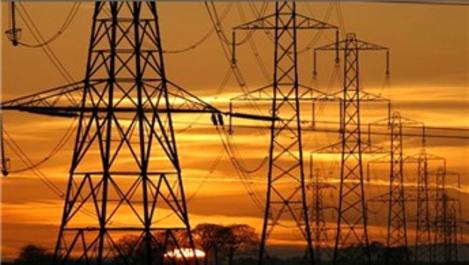 'Elektrik fiyatlarında zam kesinlikle söz konusu değildir'