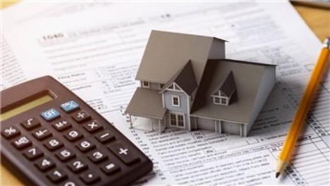 5 yıl vadeli konut kredisi faiz oranları ne kadar?