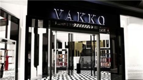 Vakko, İstanbul Havalimanı'na yeni bir yatırım yapıyor