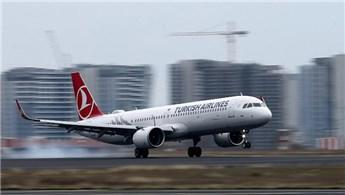 """Havalimanına """"Büyük Göç""""ün  yüzde 94'ü tamam!"""