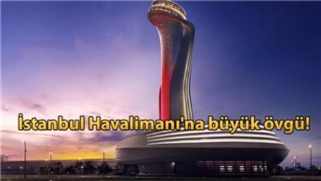 """""""Türkiye'nin mega havacılık projesi uçuşa geçiyor"""""""