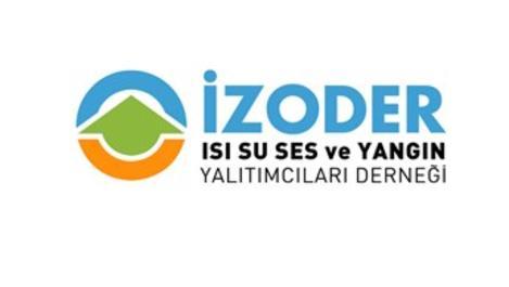 İZODER, KKTC ile iş birliği protokolünü açıklayacak