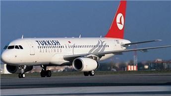 THY, İstanbul Havalimanı'nda 103 bin yolcu ağırlayacak