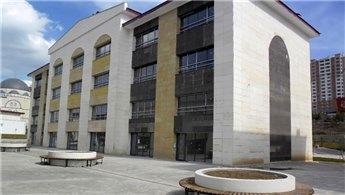 TOKİ 198 iş yeri ve 25 konutu açık artırmaya çıkarıyor