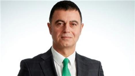 Anadolu Sigorta'dan Yeni Nesil Konut Paket Sigorta Poliçesi!