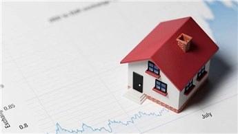 Yeni ekonomik program konut kredilerini nasıl etkiler?