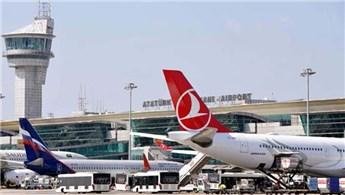 Yabancı havayolu şirketleri de İstanbul için personel arıyor!