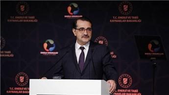 Yıl sonuna kadar TürkAkım'ın kara inşaatı bitmiş olacak