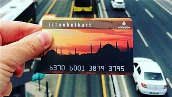 İstanbulkart, uluslararası alışveriş kartı oluyor