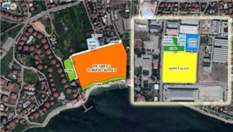 İller Bankası'ndan İstanbul ve Ankara'ya 2 yeni proje!