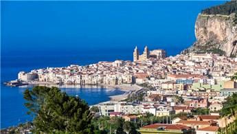 İtalya'dan 1 Euro'ya ev sahibi olabilirsiniz!