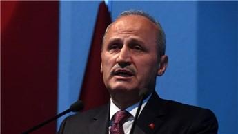 Kuzey Marmara Otoyolu 2020'de hizmete girecek