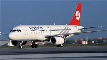 THY, İstanbul Havalimanı'nda 1 milyon yolcuya ulaştı
