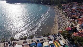 Türkiye'yi 2019'da 50 milyon kişinin ziyaret etmesi bekleniyor