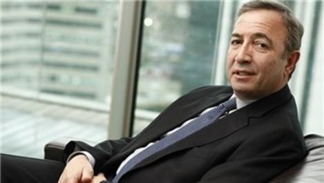 Hamdi Akın, yeniden Akfen GYO'nun Yönetim Kurulu Başkanı seçildi